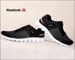 کفش Reebok - مدل Zquickblack
