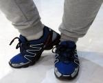 کفش Salomon - مدل Speedcross